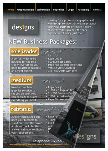 Web design blackburn designer website reheart Choice Image